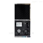 SZ-2T05碳酸盐分析仪