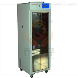 CX-800L单开门层析实验冷柜