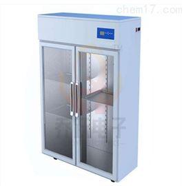 CX-1200L双开门层析实验冷柜