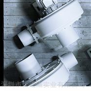 ELEKTROR 风机/压缩机