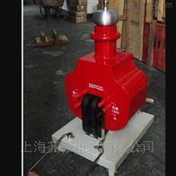 干式试验变压器报价/生产厂商