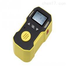 YST400B-NO2便携式二氧化氮报警仪