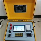 变压器直流电阻测试仪正品特价