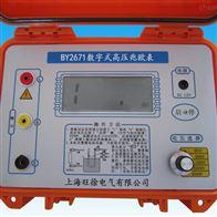 NL3104电动兆欧表