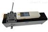电子拉力测试机1-10n|数显电子力实验机价格