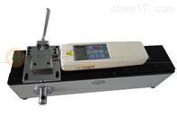 電子拉力測試機1-10n|數顯電子力實驗機價格