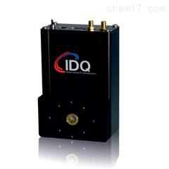 ID120瑞士IDQ公司ID120可见光近红外单光子探测器