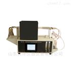 SYD-387深色石油产品硫含量试验器 (管式炉法)