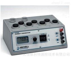 S503密析尔湿度校验仪自动化仪表