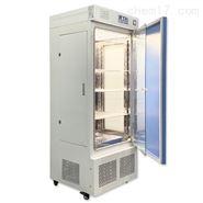 上海PID智能人工气候培养箱厂家直营