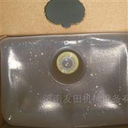 BD 342003流式细胞仪用鞘液20L/桶