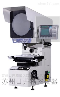 JT-3000A反像测量投影仪