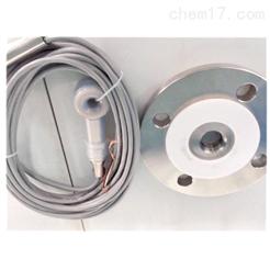 KDD-3010管道安装在线测量感应式电导率分析仪