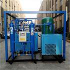 电力三级承装修试资质设备申办条件