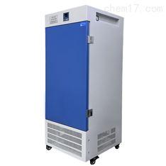300L生化试验箱批发