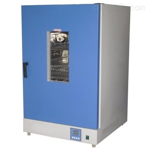 DGG-9076A/DGG-9076AD北京恒温干燥箱