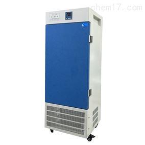 SPX-150F独立限温生化培养箱原理
