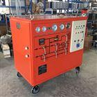 电力三级承装修试资质设备年检相关要求