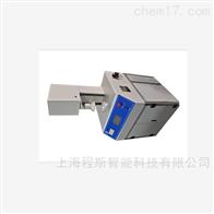 SCI-506口罩颗粒过滤检测仪的标准