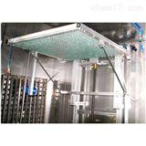 IPX1~8淋雨防水试验设备GB4208-2008
