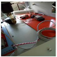 KN95口罩颗粒过滤性测试仪