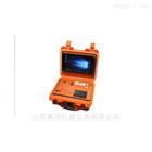 OT-6239型呕吐毒素检测仪