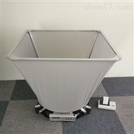 LB-PM11型大气采样风量仪用于暖通空调净化风量测定