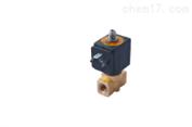 3通通用式美国PARKER派克3通通用式1/4通用电磁阀