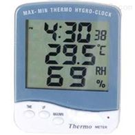maxthermo温控仪