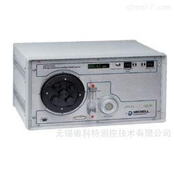 OptiCal密析尔OptiCal湿度校验仪