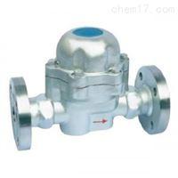 CSl7H一16C双金属式蒸汽疏水阀Y型