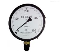 Y-150 高压压力表