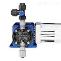 现货CHEM-TECH泵
