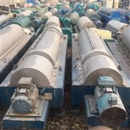 二手制药设备  化工厂回收