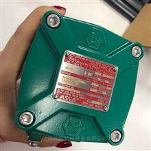 美国ASCO阿斯卡电磁阀NF8327B102电压DC24