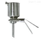 不锈钢杯式过滤器(300ml)  厂家