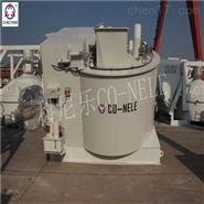 高效混炼机-改进细铁精矿的优良均匀性