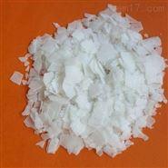 唐山三友牌食品加工行业专用食品级纯碱