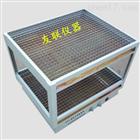 HY-6雙層調速振蕩器價格