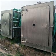 二手干燥设备回收