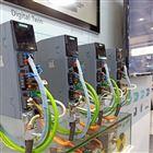 西门子PLC中央控制器CPU1217C