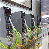 西门子PLC中央控制器CPU1214C