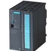西门子CPU1217C中央处理器