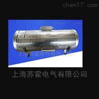 YKRL系列均匀加热式管式加热炉