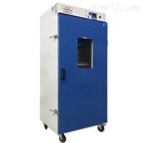 DGG-9420A超温保护立式鼓风干燥箱型号