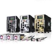 ZW-7000光纤同轴位移传感器
