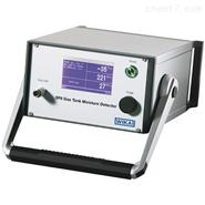 德国WIKA威卡SF6气体湿度分析仪