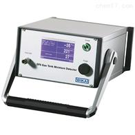 GA20德国WIKA威卡SF6气体湿度分析仪