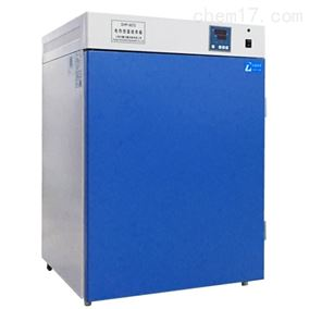 DHP-9272大型恒温培养箱工作原理
