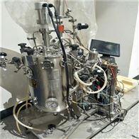 二手实验室发酵罐回收